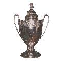 Tirage Coupe de France, l'OM jouera contre Besançon
