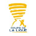 Comment acheter des places pour OM-Bordeaux, Finale de la Coupe de la Ligue ?