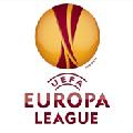 Vidéo buts OM 1-2 Benfica