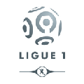 OM – PSG (2-1) : photos des Tifos